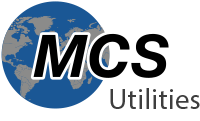 MCS Utilities Ltd